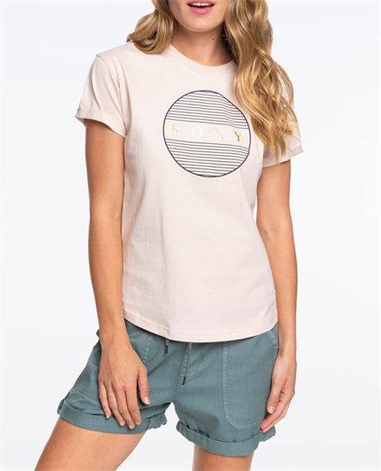 T-Shirt Bambina - maglietta ragazza