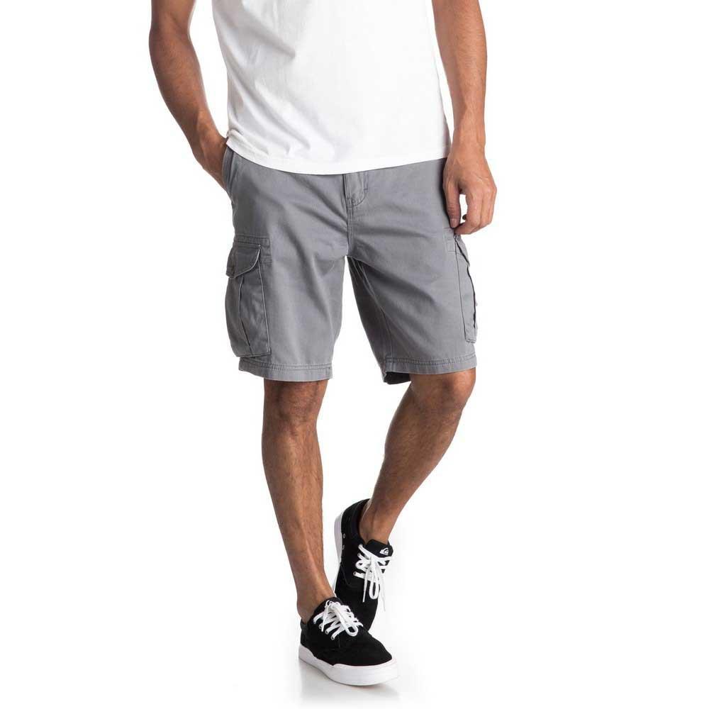 Bermuda Ragazzo - Walkshort - Pantaloncini