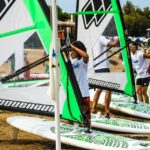 corso windsurf2