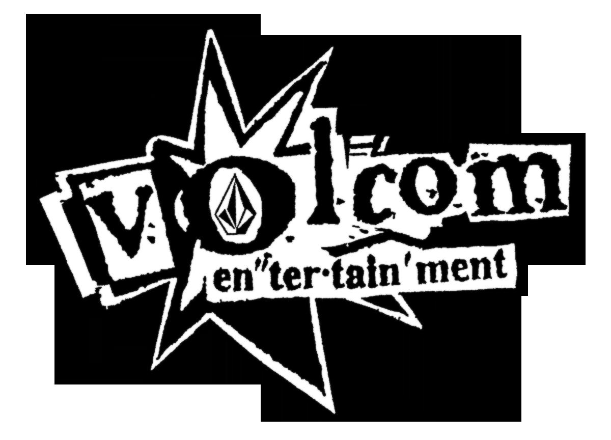 5634_render_logo_Volcom